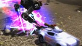 Video Auto Assault - Vídeo del juego 2