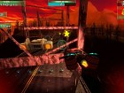 Fire & Forget: The Final Assault