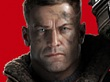 Wolfenstein: The New Order se lanzar� el 23 de mayo con acceso a la beta de DOOM