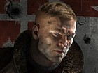 Wolfenstein: The New order - V�deo An�lisis 3DJuegos