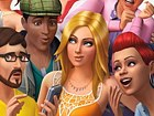 "Los Sims 4 Impresiones E3 2014: ""Expresi�n social"""