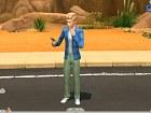 Imagen Los Sims 4 (PC)