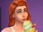 V�deo Los Sims 4, Cocina Divina Pack de Accesorios
