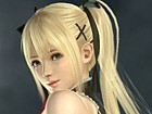 Dead or Alive 5 Ultimate - Marie Rose