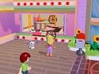 LEGO Friends - Imagen 3DS