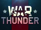 V�deo War Thunder: World of Planes Teaser Trailer