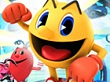 Pac-Man and the Ghostly Adventures no llegar� a Europa hasta marzo