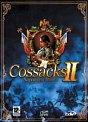 Cossacks II: Napoleonic Wars PC