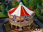 SimCity: Amusement Park Pack