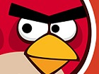 Angry Birds Seasons - Tr�iler de Gameplay