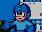 Mega Man 5 - Triler Oficial