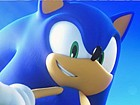 Sonic: Lost World - Gameplay Trailer