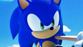 Sonic: Lost World - V�deo An�lisis 3DJuegos