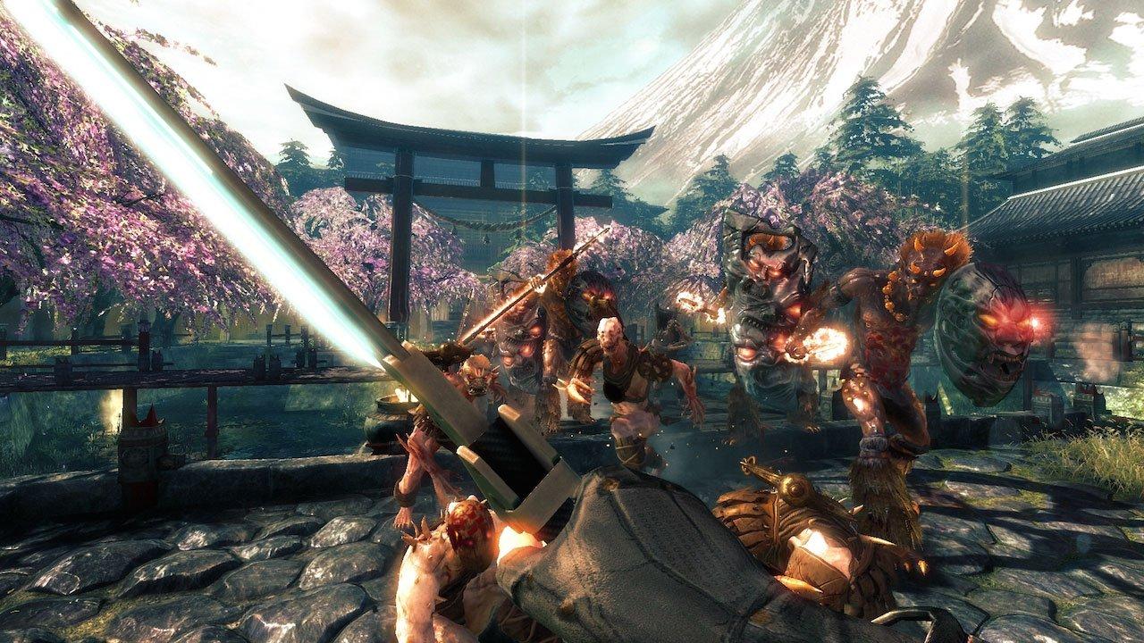 shadow_warrior-2617583.jpg