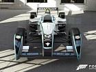 Pantalla Forza Motorsport 5
