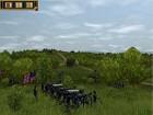 Imagen American Civil War: Gettysburg (PC)