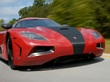 Anunciada la Need for Speed Rivals: Complete Edition