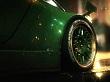 El nuevo Need for Speed muestra su primera imagen promocional