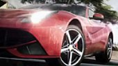 Video Need for Speed Rivals - Teaser Trailer