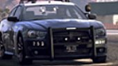 Video Need for Speed Rivals - Policía Encubierto