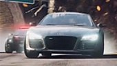Video Need for Speed Rivals - Coches, Velocidad y Rivalidad