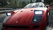 Video Need for Speed Rivals - Complete Edition