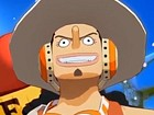 One Piece: Unlimited World Red - REDefined Adventures