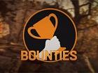 The Bounties (Las Recompensas)