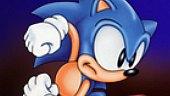 Sonic the Hedgehog - Gameplay 3DJuegos