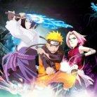Fans de Naruto