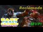 Video: Gears of war 4 [Reclamado - DPE] MVP!!