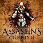 -AC-Assassins Creed 2