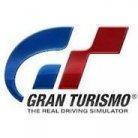 ---Gran Turismo---