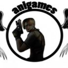 Anigames