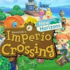 Imperio Crossing