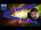 Video: Mapa FAVORITO DE bo2 en bo3 gameplay español  partida epica adivina