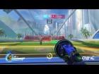 Video: Transmisión de PS4 en vivo de Overwatch   Let's play Overwatch   DIRECTO #1040