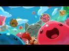 "Video: Slime Rancher - Como generar y conseguir ""Ecos"" de colores"