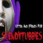 Slendy tubbies