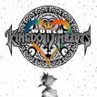 -World Kingdom Hearts-