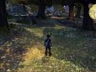 Fable Anniversary - Imagen Xbox 360