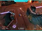 Halo Spartan Assault - Imagen