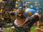 Blood Bowl 2 - Imagen Xbox One