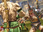 Blood Bowl 2 - Pantalla