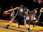NBA 2K14 - Imagen