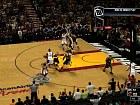 NBA 2K14 - Imagen PS3