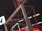 NBA 2K14 - Imagen Xbox One