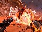 Serious Sam VR The Last Hope - Imagen PC