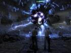 Serious Sam VR The Last Hope - Imagen