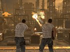 Serious Sam VR The Last Hope - Pantalla